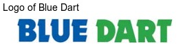 Blue Dart customer care number 17493 1