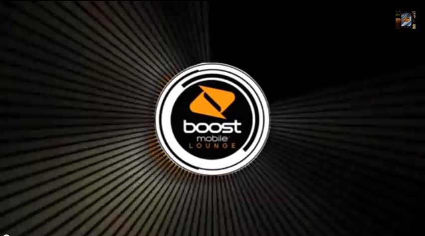 Boost Mobile customer service number 1