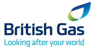 British Gas customer care number 38066 2