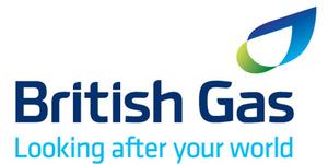 British Gas customer care number 38066 2