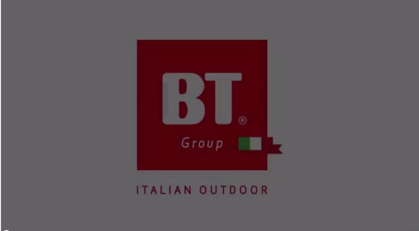 Bt customer service number 3