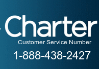Charter customer service number 17115 4