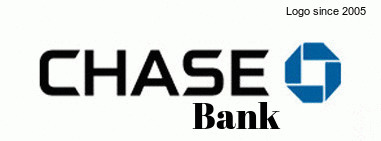 Chase Bank customer service number 6622 1