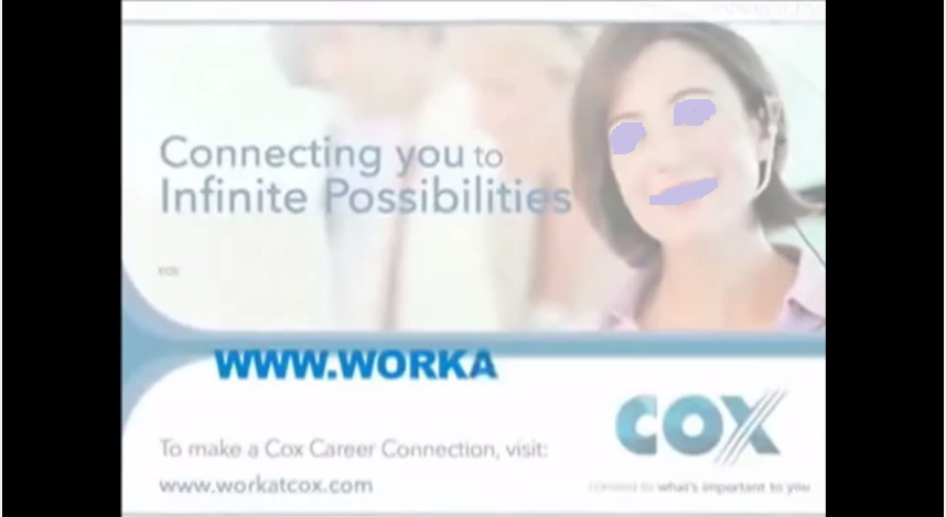 Cox customer service number toll free phone number of cox