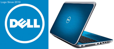 Dell customer service number 17132 1
