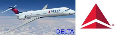 Delta customer service number 17126 1