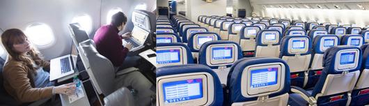 Delta customer service number 17126 2