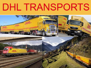 dhl customer service phone number contact number toll free phone contact address. Black Bedroom Furniture Sets. Home Design Ideas