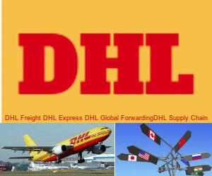 Dhl customer service number 4474 2