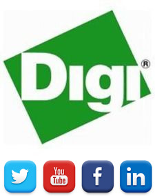 Digi customer service number 4505 3