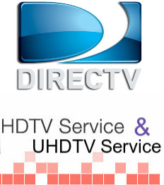 Directv customer service number 10053 3