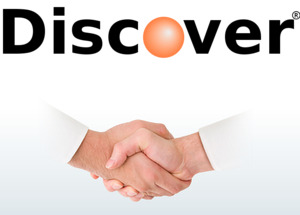 Discover Card phone number 30120 1