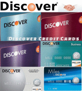 Discover Card phone number 30120 3
