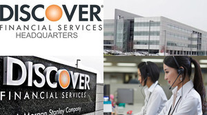 Discover Card phone number 30120 4
