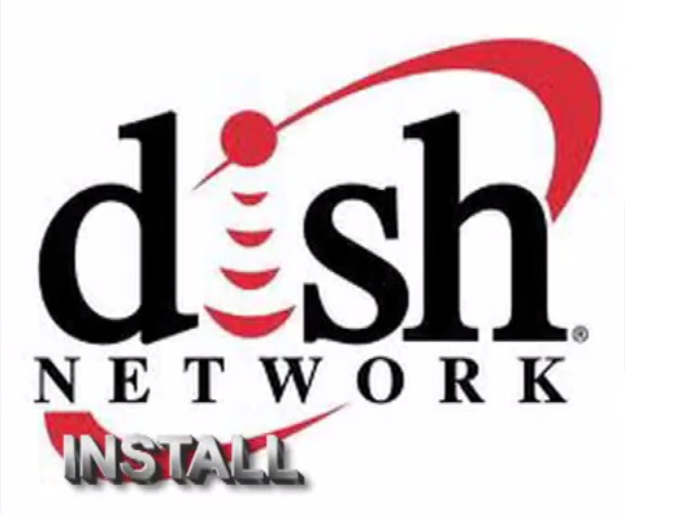 Dish Network customer service number 1