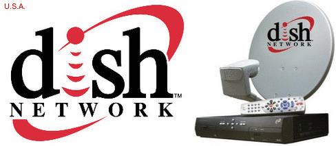Dish Network customer service number 4557 1