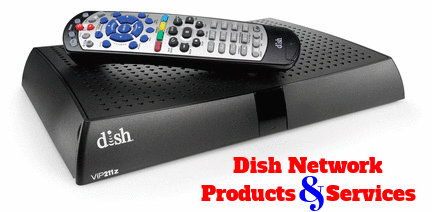 Dish customer care number 38118 2