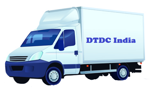 Dtdc India customer care number 3426 1