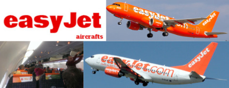 Easyjet customer service number 17225 1