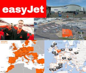 Easyjet customer service number 17225 2