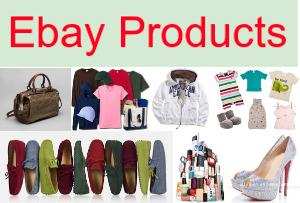 Ebay customer service number 17165 1