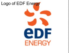 Edf customer service number 17208 1