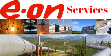 Eon customer service number 5086 2