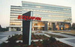 Equifax customer service number 17226 1