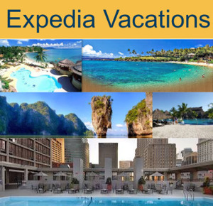 Contact Expedia CA For your convenience to contact Expedia CA We have provided all possible information of Expedia CA. You can contact Expedia CA on the given phone number +1 To know the address location of Expedia CA it is also presented here Bellevue, Washington, U.S.