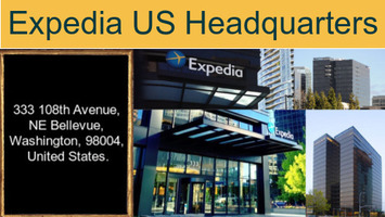 Expedia Customer Service. ; 24 Hours 7 Days of Week (24/7) 11 mins wait; Expedia customer service. Get in touch with Expedia's customer service department through the following phone number, social media and contact form.