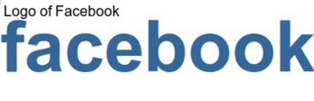 Facebook India customer care number 1101 1