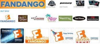 Fandango Contact Number, Email Address | Fandango Customer Service ...