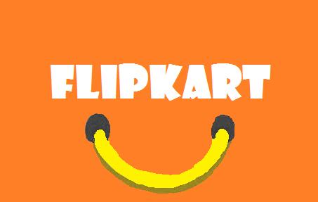 Flipkart India customer care number 413 4