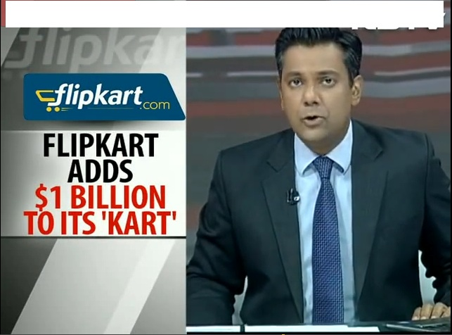 Flipkart customer care number 1
