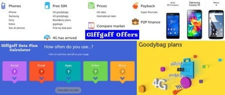 Giffgaff customer service number 5876 2