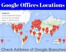 Google customer service number 17182 1