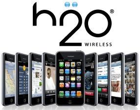 H2O customer service number 17411 1