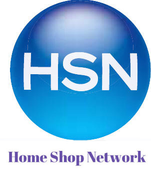 HSN Customer Service Phone Number | Contact Number | Toll ...