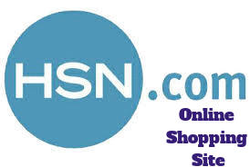 HSN Customer Service Number | Toll Free Phone Number of HSN