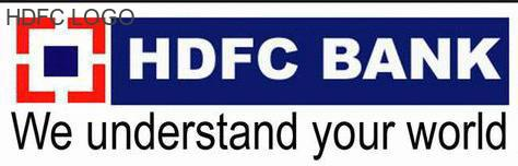 Hdfc Credit Card customer care number 18192 1