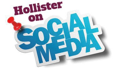 Hollister customer service number 5980 3