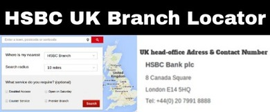 Hsbc customer service number 4961 2