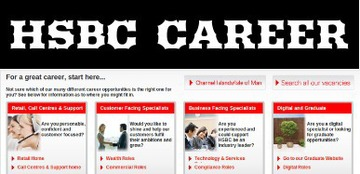 Hsbc customer service number 4961 4