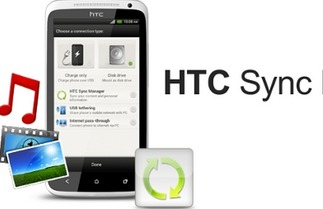 Htc sync Care Number