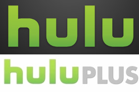 a review of hulu an american subscription video on demand service For its third season on hulu, and the streaming service will serve as the exclusive subscription video on demand  review: cusmos greek-american restaurant is.