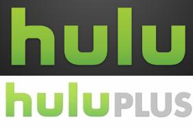 Hulu customer service number 17297 1
