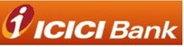 ICICI logo customer care number
