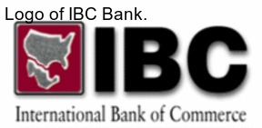 Ibc customer service number 38129 1