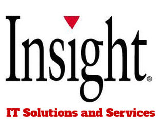 Insight customer service number 17353 1