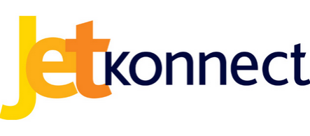 Jet Konnect customer care number